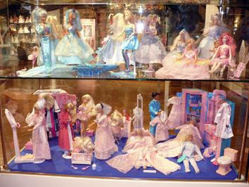 Grossansicht in neuem Fenster: barbie4