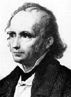 Friedrich Adolph Wilhelm Diesterweg - l_2707.5b19dc94daecae29df9ce4300be83877