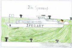 GS2_MS_Spessart2