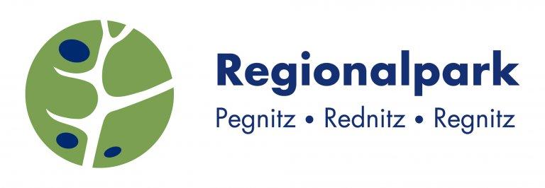 Regionalpark Pegnitz-Rednitz-Regnitz