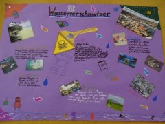 GS2_Umweltschule_4